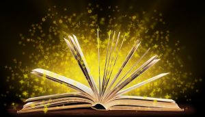 Your Monday Reading List – 8/16