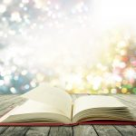 Your Wednesday Reading List   – 9/8