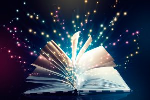 Your Tuesday Reading List   – 10/26